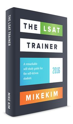 The LSAT Trainer is a revolutionary self-study guide for the Law School Admission Test. It is smarter and more effective than any other LSAT learning system ever created. Lsat Logic Games, Lsat Prep, Study Schedule, School Admissions, Paralegal, New Students, Self Driving, Going Back To School, Student Life