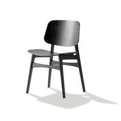 Børge Mogensen Søborg stol
