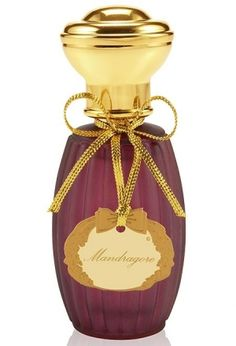 Mandragore Annick Goutal for women and men