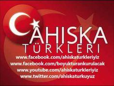 Ahiskanin Kizleri (The girls of Ahiska) song
