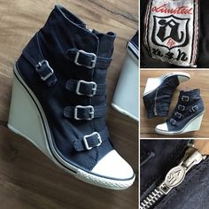"""Ash 