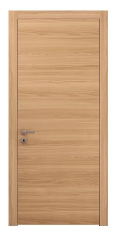 This modern neoclassic interior door is made from a solid wood frame and covered in Ciplex Technology. It can be made in several different custom sizes up to nine feet tall and forty inches wide. The door is produced in Europe using Italian material and assembled in St. Petersburg. Using high quality material, the door is protected from humidity and is scratch resistant. This contemporary door with several color options will complement any interior design. This would be a perfect door for…
