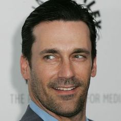 male actors in television - Google Search