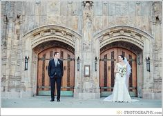 Saint Clements Castle Wedding Photography - New Haven and Fairfield CT Wedding Photographer