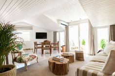 in Lisbon, Portugal. This duplex apartment with a patio is on the 4th and last floor of a building in Chiado. It was just entirely renovated. A very comfortable lounge area with a Patio and a kitchenette and a bathroom on the lower floor.  It is the ideal place to sta...