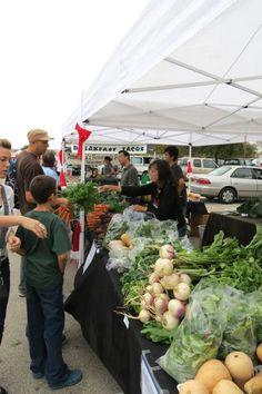 Saturday is Market Day at Cedar Park Farmers Market in Texas in… Global Market, World Market, Cedar Park, Farm Stand, Parking Lot, Austin Texas, Farmers Market, Day Trips, Online Marketing