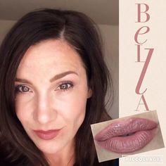 #Bella #BellaLipSense #TuscanyCollection #LipSense #SeneGence #longwearingmakeup…