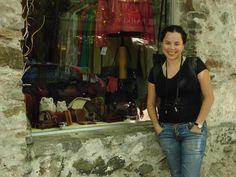 Adorei as lojinhas da cidade de Colonia Del Sacramento Uruguay. 2007. #tbt #coloniadelsacramento #uruguay #uruguai #americadosul #sudamerica #goodmorning #mylife #youtubechannel #trip #photooftheday #fun #travelling #tourism #tourist #travel #myworld