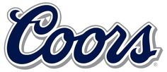File:Coors logo.svg