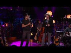 Azul Sabina - Juanes feat. Joaquin Sabina (by Gesper)