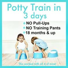 We got the Paci away before 2 and thought that was going to be hard, but it was a breeze. Now potty training so we don't have two in diapers!