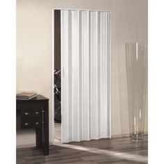 Internal Folding Concertina Doors | Master Plastcs | House Stuff ...