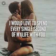 If you are with someone or just love relationship quotes, we have 80 couple love quotes that will warm your heart, put a smile on your face and make you want to kiss the one you love. Qoutes About Love, Quotes About Love And Relationships, Love Quotes For Him, Relationship Quotes, Sex Quotes, Life Quotes, Funny Quotes, Long Distance Love Quotes, Tu Me Manques
