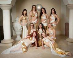 Dzamal - belly dance group Ballet Shoes, Dance Shoes, Belly Dance, Bikinis, Swimwear, Group, Nice, Design, Fashion
