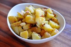 ... dishes on Pinterest   Side dish recipes, Dishes and Donna d'errico