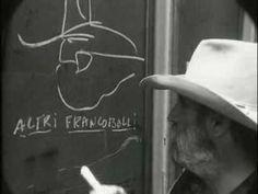http://www.billdaniel.net/who_is_bozo... Who is Bozo Texino? by Bill Daniel 56 min. black and white, experimental/documentary Who is Bozo Texino? chronicles ...