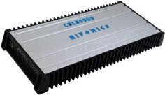 """Hifonics Colossus-ltd 3200 Watt RMS Class D Dual Mono Car Amplifier by Hifonics. $519.00. Brand New Hifonics COLOSSUS-LTD 3200 Watt RMS Class D Dual Mono Car Amplifier Features:  """"Hybrid"""" Mono Channel Super D-Class Amplifier Subsonic Filter Low Pass Filter Parametric Bass EQ Bass Boost Adjustable Bandwidth Frequency Control Balanced Input from 0.2v to 18v Line Input from 0.2v to 9v Line Output Phase Shift System Diagnostics Bass Remote with Blue LED Illuminated ..."""