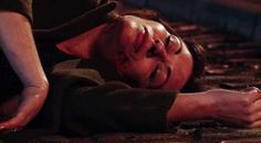carla connor and nick | Coronation Street's Carla Connor left for dead as Alison King quits ...