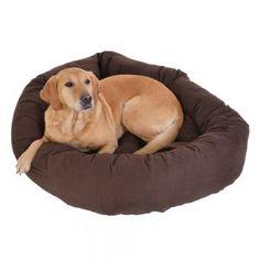 Hondenbed
