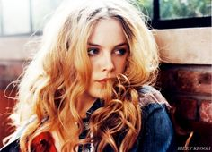 Riley Keough #model