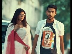 Local Bus  Official Music Video  Pritom feat  Momtaz And Shafayat  Bangl...