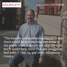 Allegheny pa single gay men