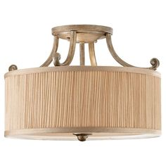 browse 19 24 in wide close to ceiling lights 372 available at lamps plus low price protection guarantee amber scroll art glass 20 wide ceiling light ceiling lighting fixtures home office browse