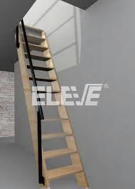 1000 images about escalera on pinterest search