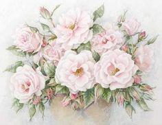 Нежные розы-1.jpg (577×445)