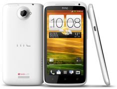 htc-one-x-press nice but when will we get it ? Suppliers keep pushing the arrival date for cash buyers , contract ....no problem.