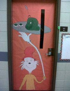 1000 Images About Green Eggs And Ham Classroom