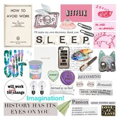 """INFPs and work"" by deepwinter ❤ liked on Polyvore featuring art, mbti and infp"