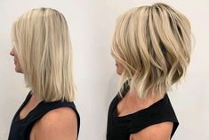 """"" women's refreshing short hair style at 2019 """" 2019 popular short hair style for women, refreshing, good care, sexy, make you look more beautiful and moving """" Cool Short Hairstyles, Bob Hairstyles, Short Textured Haircuts, Natural Hairstyles, Great Hair, Hair Dos, Short Hair Cuts, Fine Hair, Hair Trends"