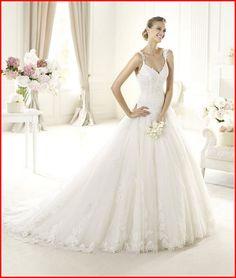 YZ New Design A-line Elegant Grace Satin Custom Made elie saab Bride Wedding Gowns from YZ Fashion Bridal