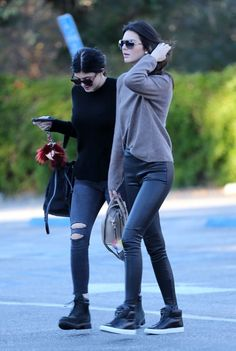 Kylie Jenner, kylie jenner, fashion