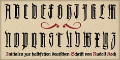 ALOTDeutscheSchrift-Poster7.png 1,440×720 pixels