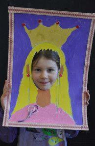 Congelato CARD maschere Bambini Adulti DISNEY Play FANCY DRESS PARTY compleanno divertente