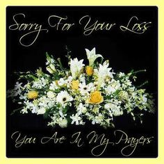 A variety of sympathy cards Sympathy Quotes, Sympathy Cards, Greeting Cards, True Faith, Faith In God, Surely Goodness And Mercy, Condolence Messages, Heartfelt Condolences, Sending Prayers