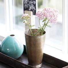 Du Suchst Nach Einer Tollen Vase Von House Doctor? Hier Zeig Ich Dir Ein  Paar Ideen Zum Dekorieren Und Tolle Modelle Der Schönsten Vasen.