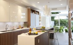 Полный Дизайн столов для кухни - 165+ (Фото) Вариантов для вашего выбора