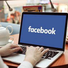 Что нужно сделать, чтобы ваши посты попадали в ленту Фейсбука? Каков алгоритм ранжирования постов в Facebook? Читайте нашу статью!
