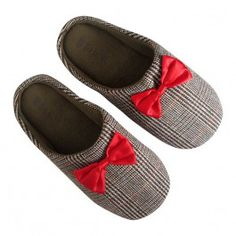 Doctor Who: Eleventh Doctor Slippers