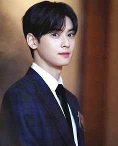 Korean Celebrities, Korean Actors, Cha Eunwoo Astro, Lee Dong Min, Ulzzang Korea, Cha Eun Woo, Ji Chang Wook, Korean Men, Asian Boys