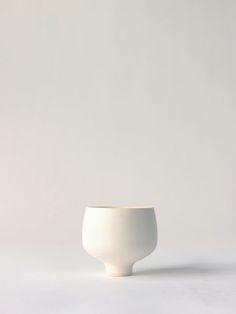 Jewelry Sake Cup - RYOTA AOKI POTTERY ONLINE STORE