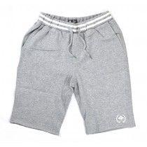 RC FLEECE Men's Fleece Shorts www.nineyardsstore.com