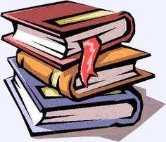Frugal book club idea!