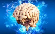 17 curiozitati despre Creierul uman si informatii interesante - Goki.ro Float Spa, Float Therapy, Brain Facts, Emotional Stress, Seizures, Meditation Music, Subconscious Mind, Alternative Health, Me Time