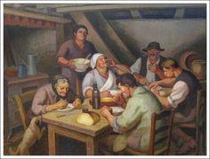 Autour de la table eBook by George Sand - Rakuten Kobo Roman, George Sand, Gustav Klimt, This Book, Ebooks, Presents, Artist, Painting, Free Apps