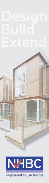 Ella Design & Build are recommended house extension & refurbishment builders for design & construction of Loft Conversions, Basement Refurbishment in Knightsbridge, Chelsea.