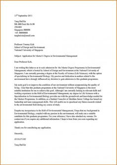 common application essay samples